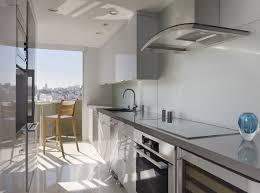 Small Picture Small Apartment Kitchen Decorating Ideas Small Apartment Kitchen