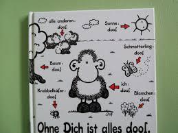 Bücher Vom Verlag Sheepworld Bücher Gebraucht Antiquarisch