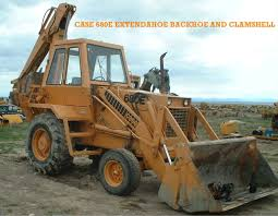 similiar case backhoe loader parts keywords used case construction equipment parts for case pictures