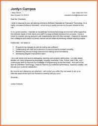Technician Resume Samples Resume Cv Cover Letter Top 8 Pharmacy