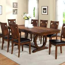 8ft round table round table photo 8 of extendable dining table lovely dining table 8 table 8ft round table