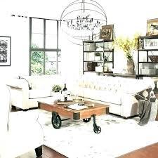 cream leather couch cream leather sofa cream leather sectional sofa cream colored leather sectional cream leather