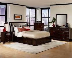 Small Picture Simple Bedroom Sets India Set Inside Design