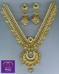 Gold Jewellery Designs Catalogue Book Png Jewellers