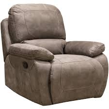 Cheap Sleeper Sofas  Synergy Furniture  Value City Furniture Clearance