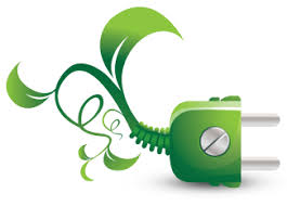 Image result for green electricity