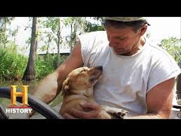 watch ax men piss willy s best moments history how to ax men piss willy s best moments history