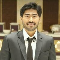 "27,000+ ""Omkar &"" profiles | LinkedIn"