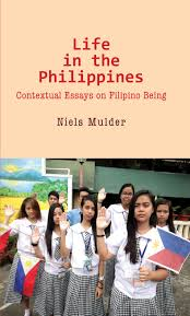 life in the contextual essays on filipino being  life in the contextual essays on filipino being
