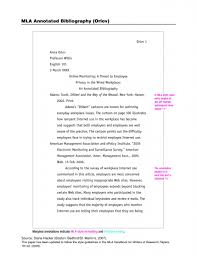013 Mla Format Template Download Ideas Sample Awesome Google Docs