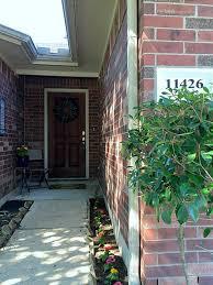11426 Cecil Summers Way, Houston, TX 77089 - realtor.com®