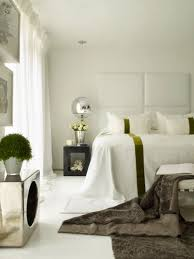 R Contemporary Bedroom By Kelly Hoppen London