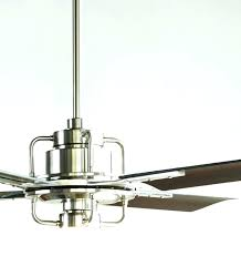 cool ceiling fans with lights best funky ceiling fans lovely modern ceiling fan light peregrine industrial