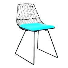 lawn chair cushions rocking chair cushions at lawn chair cushions seat cushions outdoor chair cushions