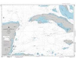 Nautical Charts Online Nga Nautical Chart 28004 Caribbean