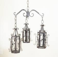 outdoor wrought iron chandelier with concept inspiration 54600 outdoor lighting santa barbara chandelieroutdoor chandel full size