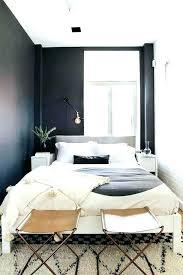 Apartment Bedroom Decorating Ideas Design Simple Design
