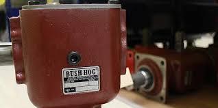 bush hog parts buy online save bush hog gear boxs