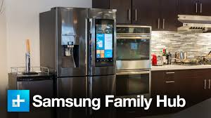 samsung tv refrigerator. samsung tv refrigerator