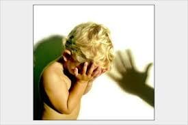 Картинки по запросу право ребенка на защиту