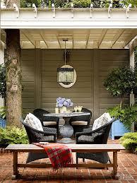 patio designs with pergola. Fine Pergola Brick Patio With Designs Pergola