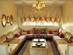 Arabic Living Room Furniture 99 with Arabic Living Room Furniture