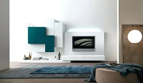 wall unit living room modular wall units living room contemporary unit design for lively