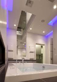 Bathroom Remodel Las Vegas Home Design Ideas Simple Bathroom Remodel Las Vegas Minimalist