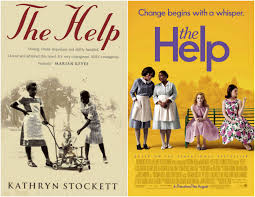 the help novel esthetician resume help about the help book review