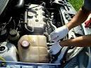 Замена двигателя на форд фокус 1