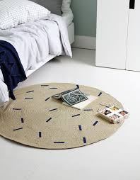 Round Jute Rug 8 Great Free Bedroom Ideas By Brown Circle With