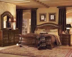Sleigh Bedroom Furniture Sets Ashley King Sleigh Bedroom Set Top Coaster Versailles King Sleigh