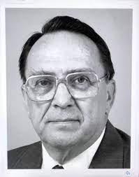 Walter Wiley Obituary (2020) - Edwardsville, IL - Edwardsville Intelligencer