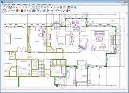 victorian home plans build yourself home plans