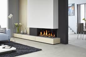 Modern Vent Free Gas Fireplace Junsaus .