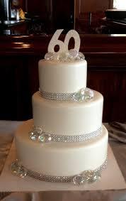 Wedding Anniversary Cake Decorations Wedding Anniversary Cake