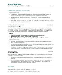 Great Resume Samples Resume Examples Job Resume Examples ...
