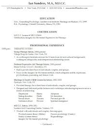 general job objective resume examples top objective for resume job objective for resume examples resume