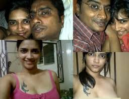 Actress Vasundharau0027s Hot Bedroom Photo With Boyfriend Leaked