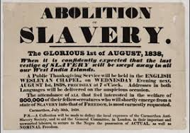 Image result for end slavery