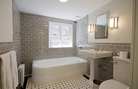 traditional bathroom tile ideas. Unique Traditional Classic Bathroom Tile Ideas With Traditional Bathroom Tile Ideas I