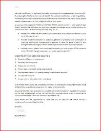 How To Make A Quick And Easy Cover Letter Sample Resumes
