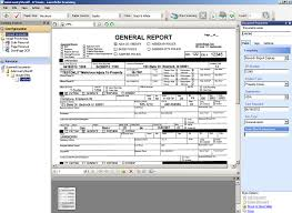 Departmental Records Ada County Sheriffs Office