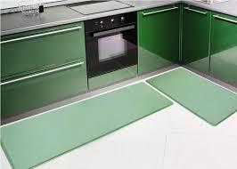 anti fatigue kitchen mats. Image Of: Anti Fatigue Kitchen Mat Reviews Mats