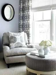comfy chairs for bedroom. Comfy Chairs For Bedroom Inspiring Comfortable Bedrooms H