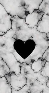 Dark Heart, love, miss, you, HD mobile ...
