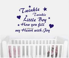 Little Boy Quotes Magnificent 48 Most Beautiful Baby Boy Quotes Cool Saying Images For Baby Boy