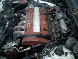 h22a engine wiring diagram h22a image wiring diagram euro r h22a pcd install honda tech on h22a engine wiring diagram