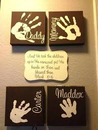 interior 70th birthday present ideas for dad dad gifts from daughter dy dy gifts