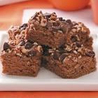 applesauce brownie cake